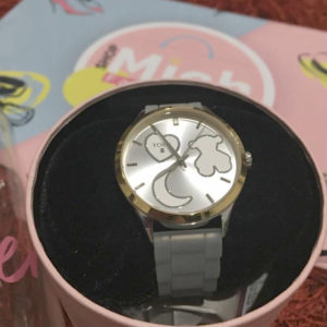 Reloj Tous 800350750 01